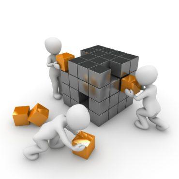 Acil Durum, Planlama, Risk Değerlendirme